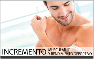 incremento-muscular-fuxion